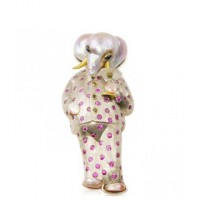 Pooka Pajama Party Brooch