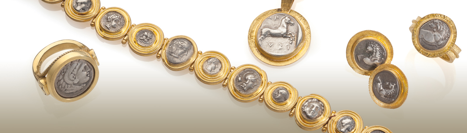 Fairchild Jewelry Slider Image